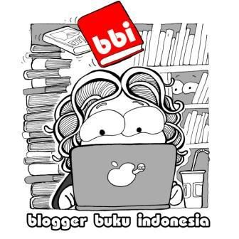 dblogger